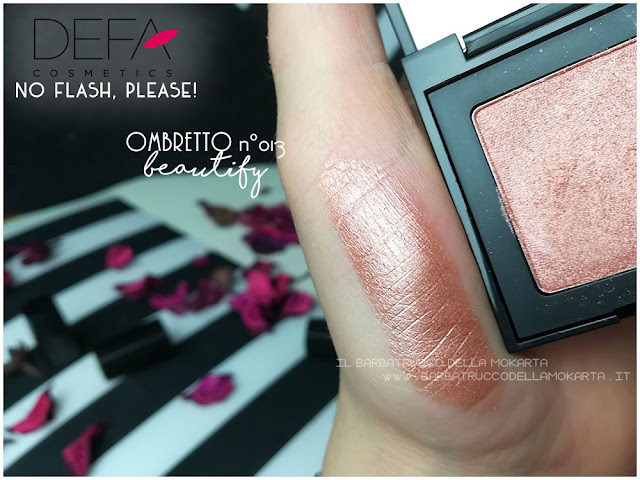 ombretto-swatches-beautify-defa