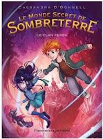 http://lesreinesdelanuit.blogspot.be/2016/04/le-monde-secret-de-sombreterre-t1-le.html