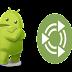 Maneira kria hotspot iha Ubuntu-mate utiliza Simcard Telkomcel