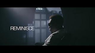 VIDEO: REMINISCE – PONMILE