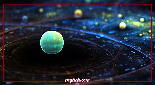 mecánica cuántica refuta el materialismo ateo