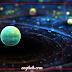 La mecánica cuántica refuta el materialismo ateo