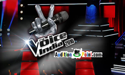 The Voice India S02E12 15 January 2017 HDTVRip 480p 150mb