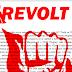 Omladinski pokret REVOLT- Nacrt Programa rada GV Tuzla