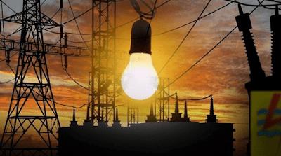 Sejarah listrik, Penemu dan Perkembangannya