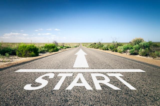 Tips Pemula Untuk Menjalani Sebuah Bisnis