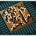 Grande avanço no desenvolvimento de Inteligência Artificial: a IA do Google aprendeu a jogar Go sozinha!