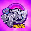 My Little Pony: The Movie HD