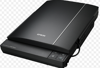 Epson Perfection V330 Driver Download Windows and Mac