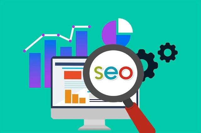 Best SEO Tool List – SEO Expert Must Need