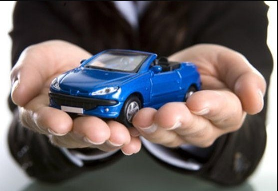 Best Car Insurance Explained