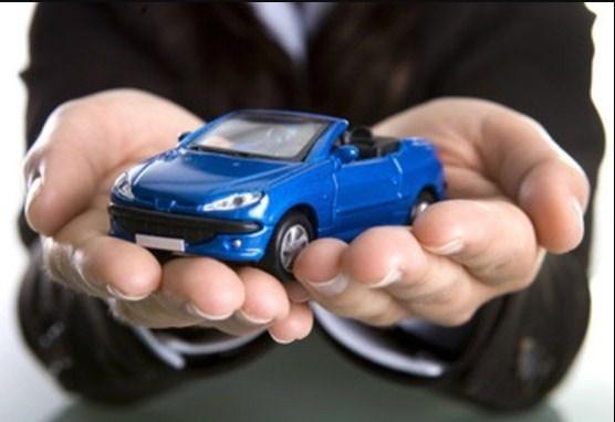 Best Car Insurance Explained