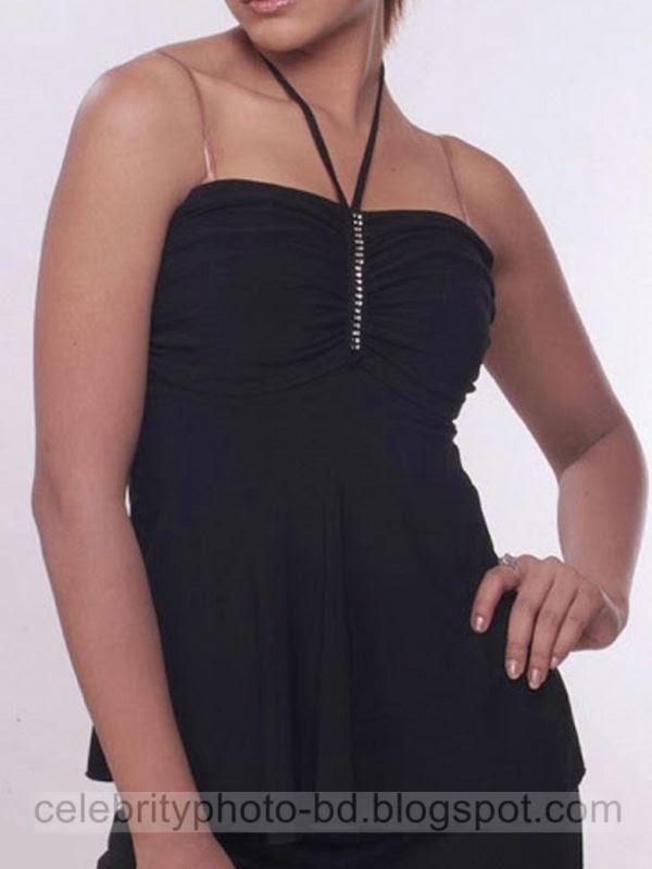 Sexy Nepali Model Priyanka Karki's New HD Hot Photos