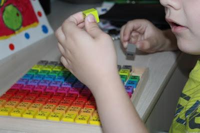 trouver les meilleurs jouets éducatifs pour ses enfants