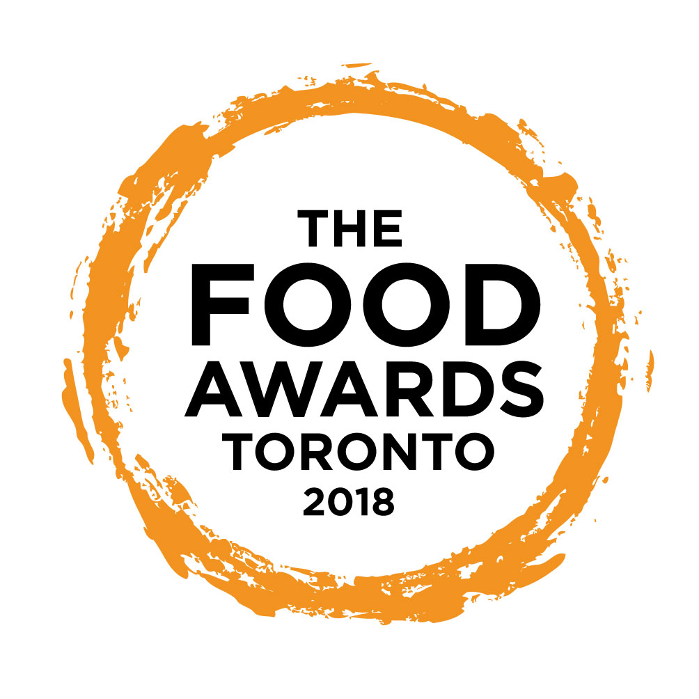 Top food suppliers servers and manufacturers in toronto to be after the success of the food awards over the last five years in the united kingdom ireland and the recently launched toronto hair and beauty awards 2018 freerunsca Gallery
