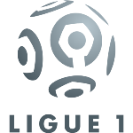 Portal Informasi Lengkap Liga Ligue 1 Perancis 2017-18