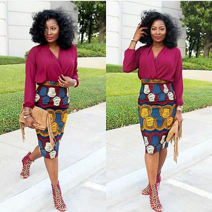trending ankara dresses (7)