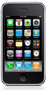 [Guide] How to make your iPhone 3G run faster on iOS 4.0