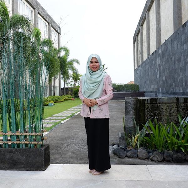 Hijab World Day 2018 & My Hijab Story