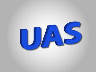 Latihan Soal UAS Sejarah Indonesia Kelas 10 Semester 2