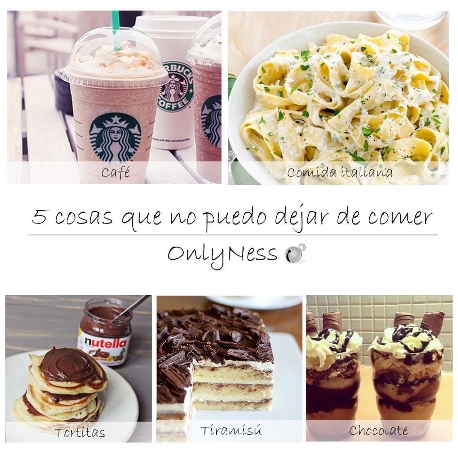 5-cosas-deliciosas