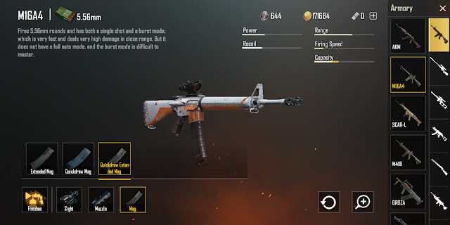 m16a4,m16a2,m16a1,m16a3,m16,m16a4 pubg,m16a4 clone,m-16a4,bf4 m16a4,m16a4 auto,pubg m16a4,skin m16a4,m16a4 rifle,poxpox m16a4,m16a4 vs mk47,m16a4 vs s12k,m416 vs m16a4,shroud m16a4,mk47 vs m16a4,pubg m164a,pubg the m16a4,m16a4 airsoft,m16a4 full auto,how to use m16a4,m16a4 is insane,usmc m16a4 clone,suppresed m16a4,highlight m16a4,pubg m16a4 vs m416,m416 vs m16a4 pubg,how to fix the m16a4,m-16
