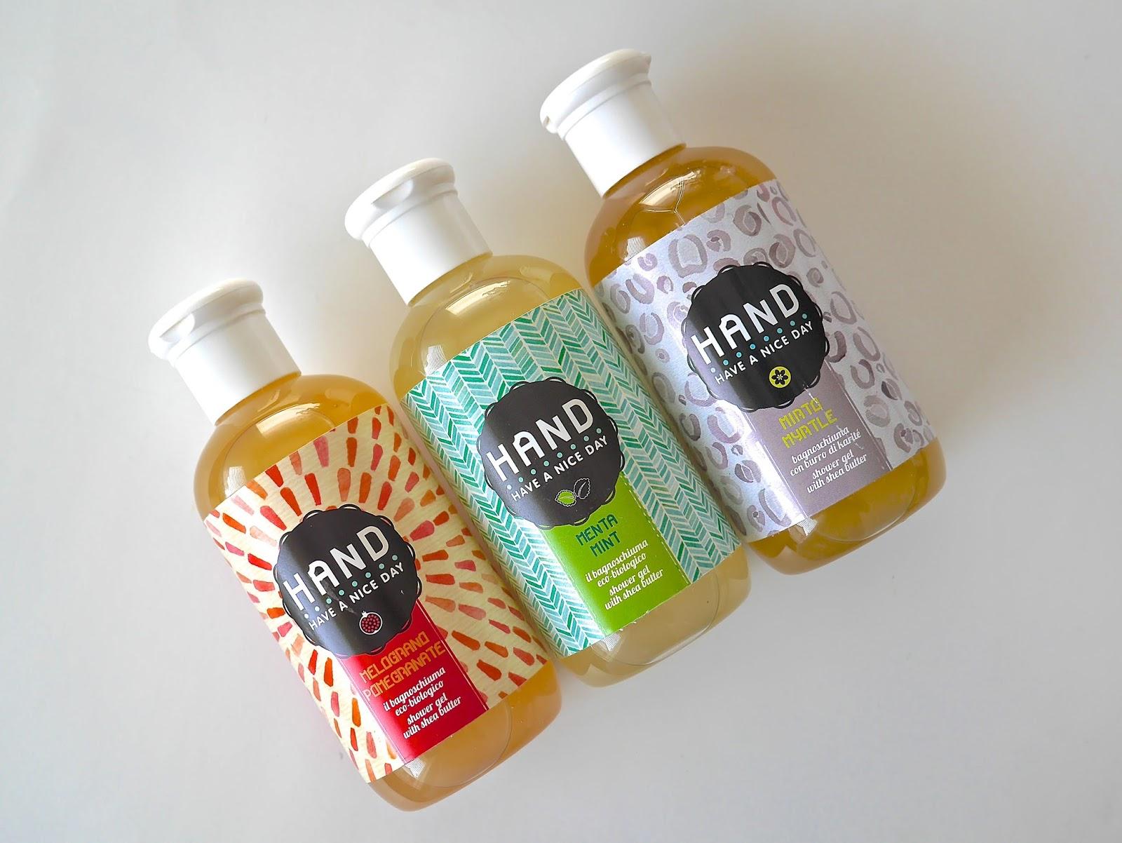 organic, plant based, natural skincare, natural soaps, organic soaps
