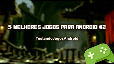 testandojogosandroid.blogspot.com.br