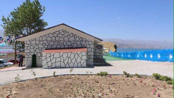 Paylan volvió a pedir por el cementerio armenio en Van