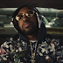 "Video:  Mike WiLL Made-It ft Big Sean ""On The Come Up"""