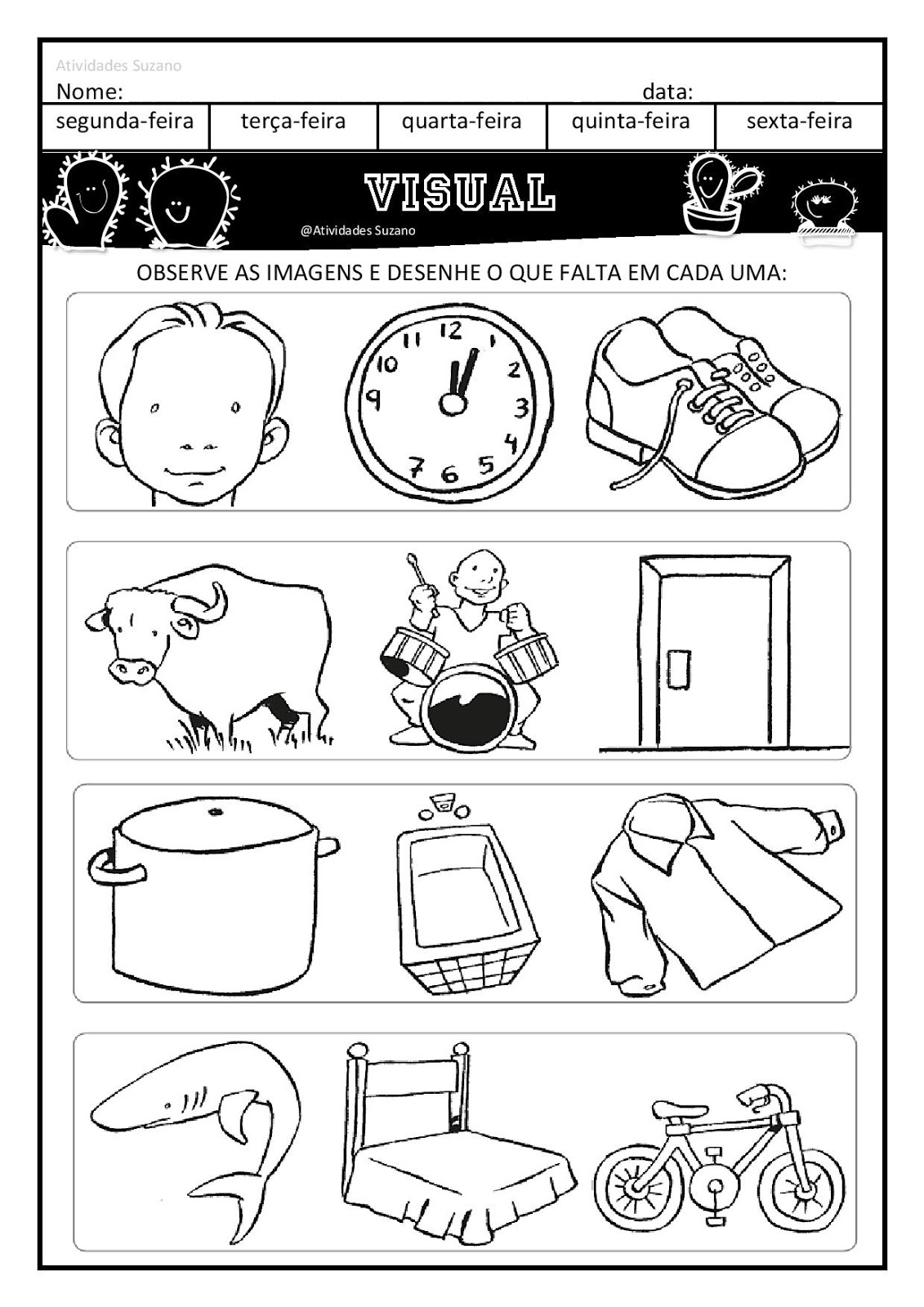 clomid instructions