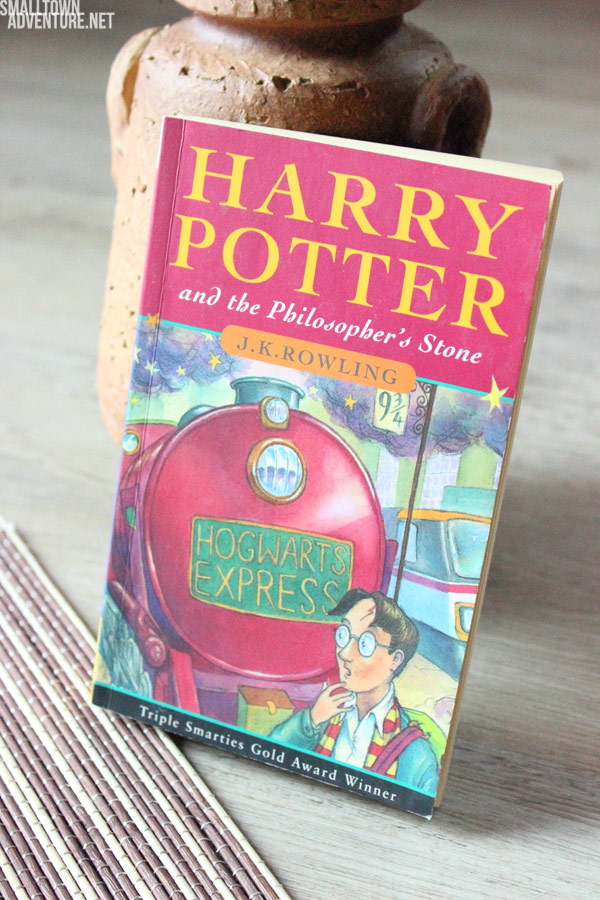 harry-potter-buch