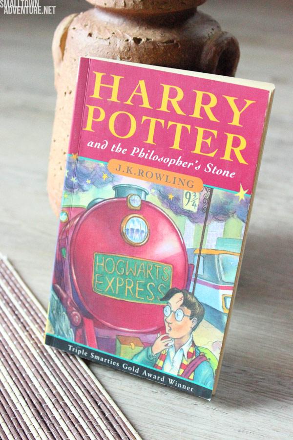 harry-potter-buch