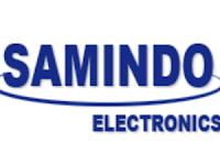 Info Loker Via Email PT SAMINDO ELECTRONICS Cikarang
