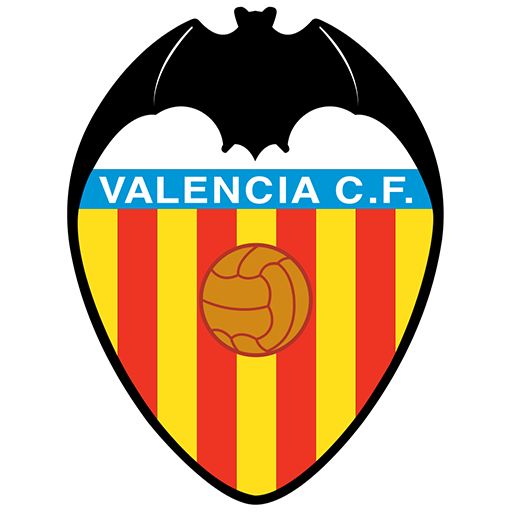 valencia cf kits 20172018 dream league soccer kuchalana