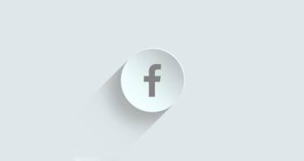 Bagi pengguna akun Facebook tentunya tidak perlu menciptakan akun FB kembali kalau ingin mengg Masuk FB Lite Langsung Tanpa Daftar, Begini Caranya