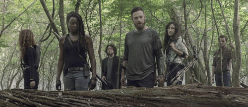 the-walking-dead-season-10-trailer-promos-clip-featurettes-images-and-posters