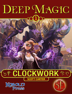 https://tabletoplibrary.com/products/deep-magic-clockwork-for-5th-edition/