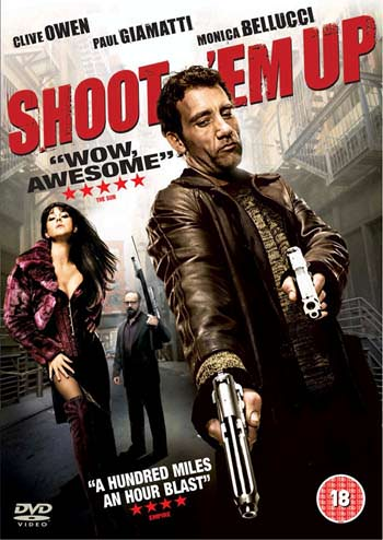 Shoot Em Up 2007 Dual Audio