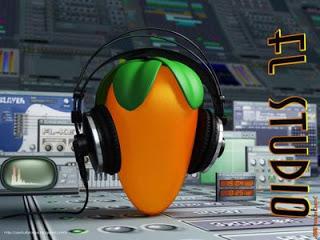 Free Download FL Studio Producer Edition 11 0 4+Plugins Full