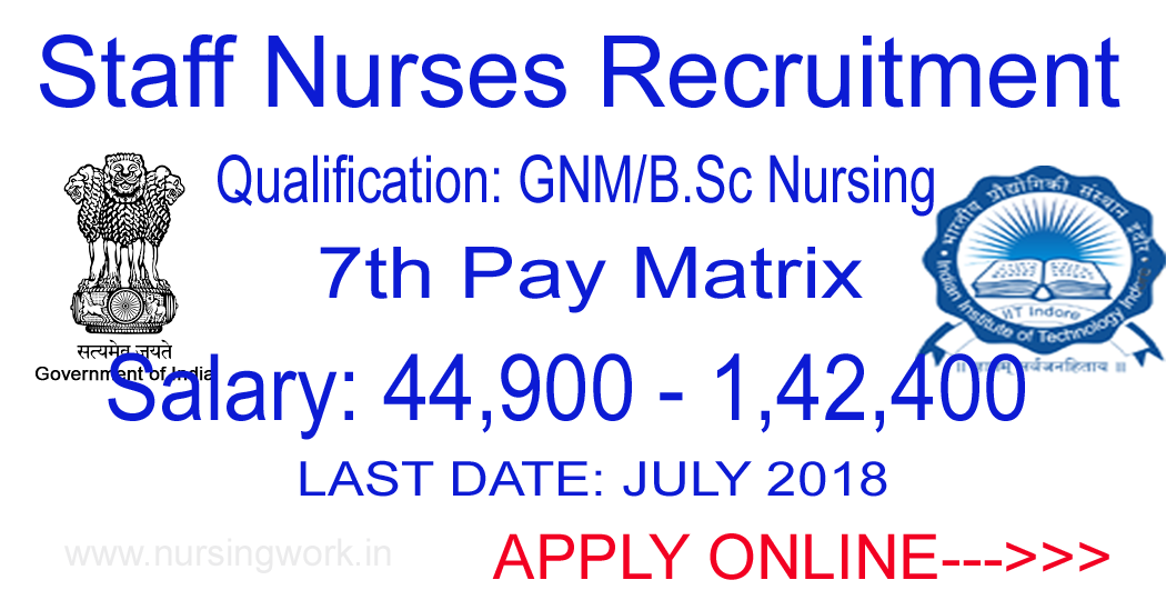 Nursing Home Jobs No Experience Required