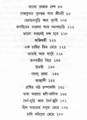 Rupkotha Samagra content 2