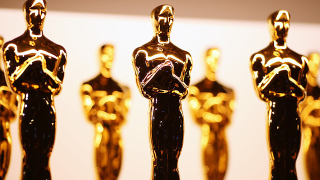 Oscar nominees receive this generous $100K swag bag which includes a 12-night Tanzania trip!