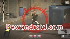 Grand Shooter 3D Gun Game Apk