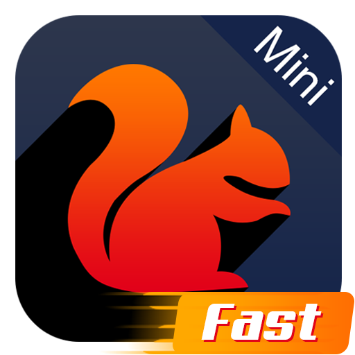 Mini uc browser download.