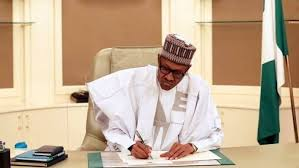 PDM Candidate Asks Tribunal To Void Buhari's Victory, Order Fresh Poll