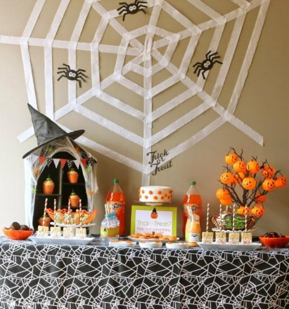 Halloween Original Ideas