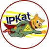 IPKAT APPROVED