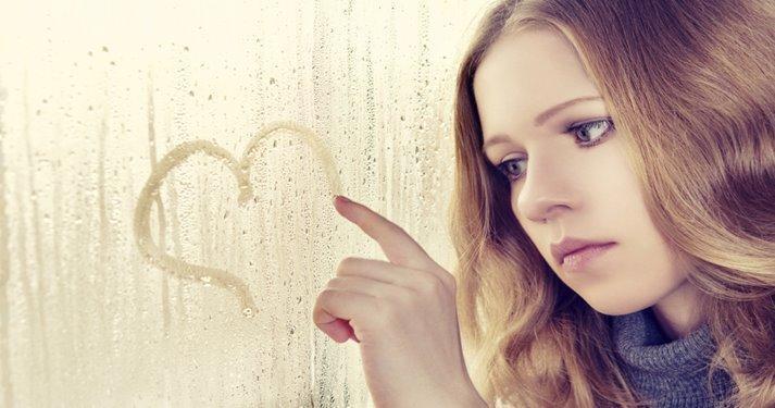 [Recommended] 15 Lirik Lagu Ini Cocok Banget Buat Sobat Yang Baru Putus Cinta!!!