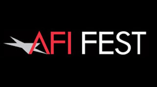 AFI FEST: J. EDGAR to premiere at Opening Night Gala